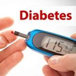 diabetics 01