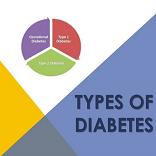 diabetics 06
